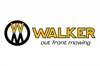 walker-product-category.jpg