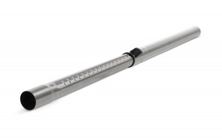 Telescopic Tube - Stainless